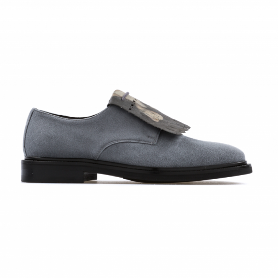cool grey vegan shoes