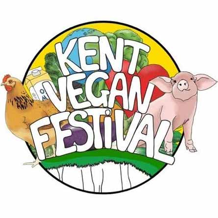 Vegan Events 2019