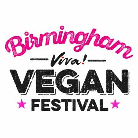 birmingham vegan festival