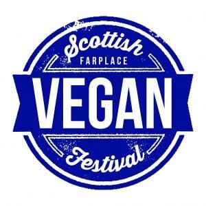 scottish vegan festival