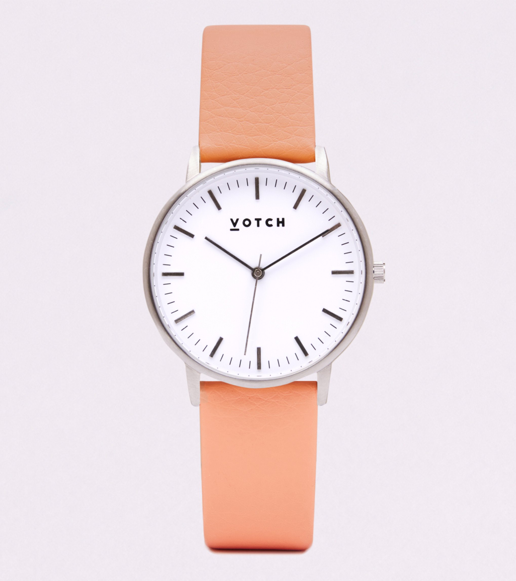 vegan coral watch