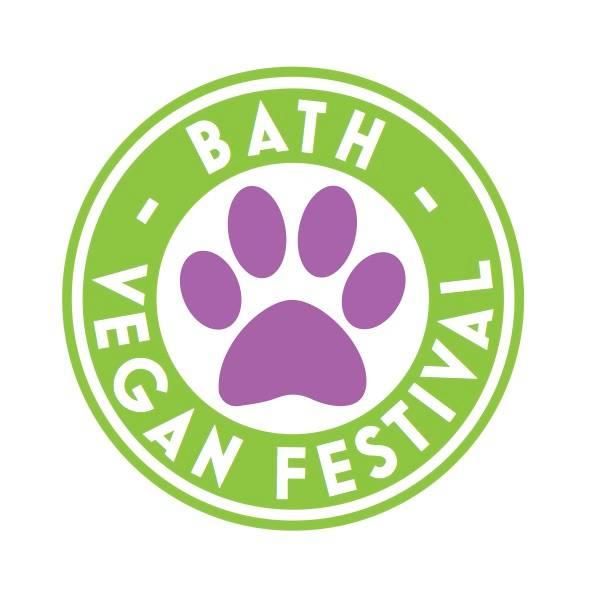 bath vegan festival somerset vegan event november 2020