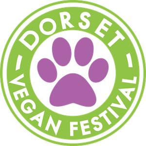 dorset vegan festival bournemouth vegan event october 2020