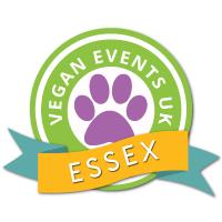 essex vegan events uk