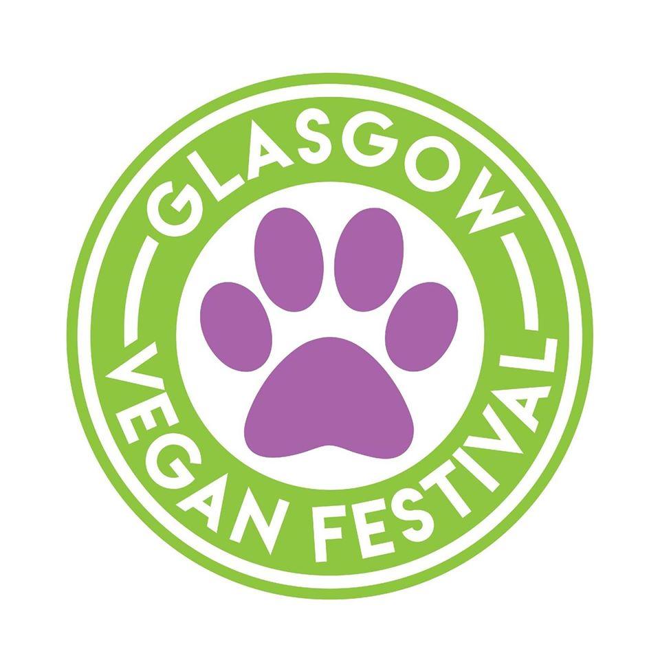 glasgow vegan festival scottish vegan event september 2020