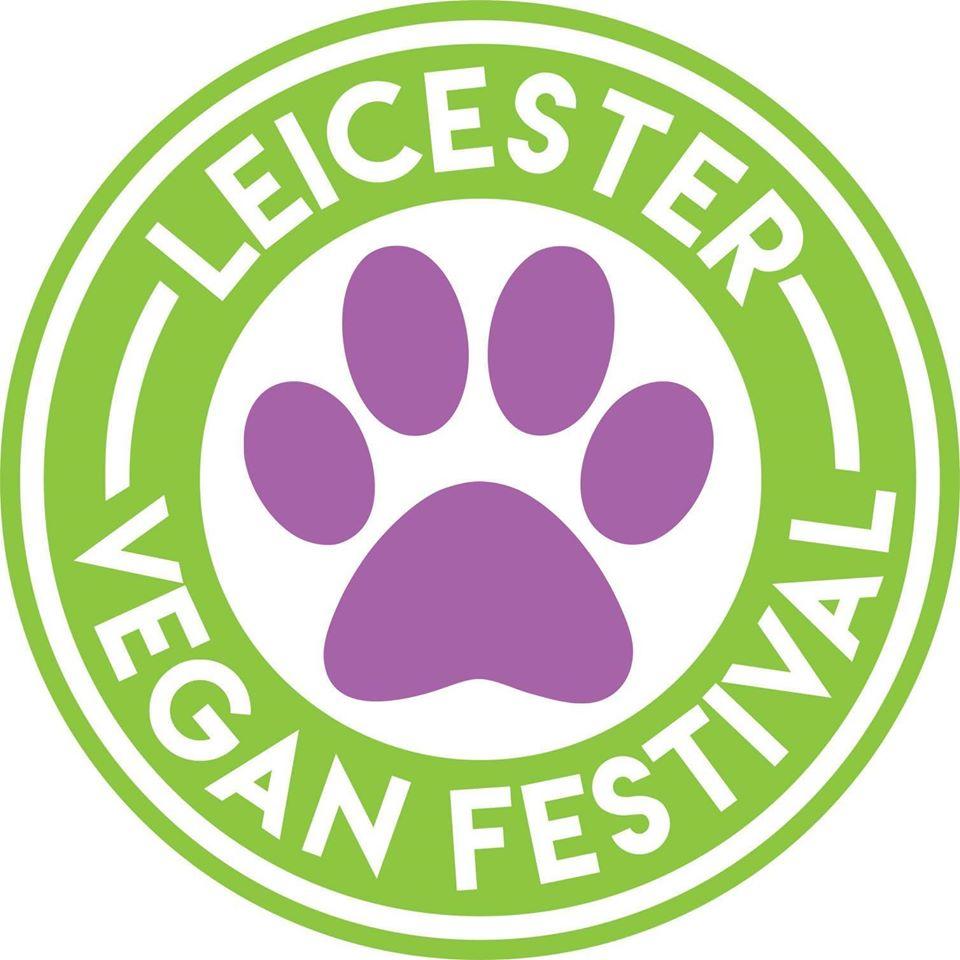 leicester vegan festival east midlands vegan event october 2020