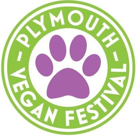 plymouth vegan festival devon vegan events september 2020