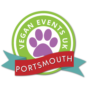 vegan events portsmouth hampshire vegan festival november 2020
