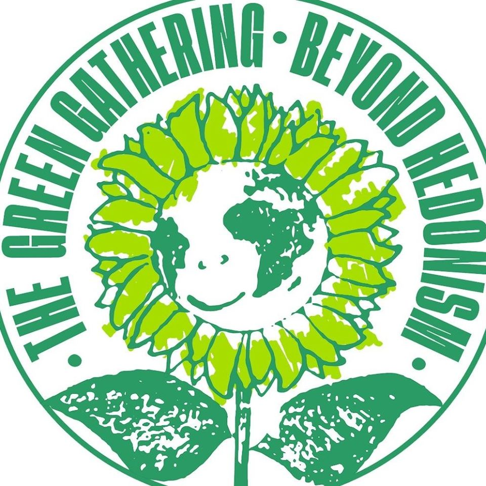 the green gathering chepstow vegan festival wales vegan events july 2021