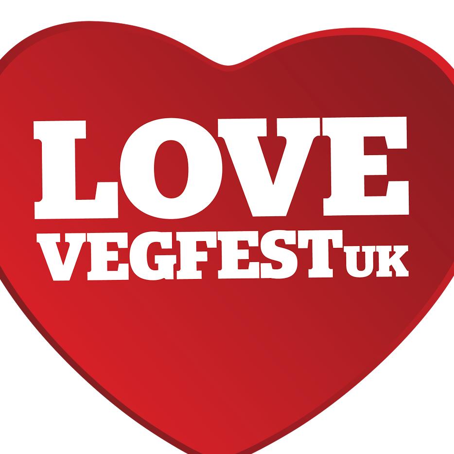 vegfest uk festival vegan online event august 2020