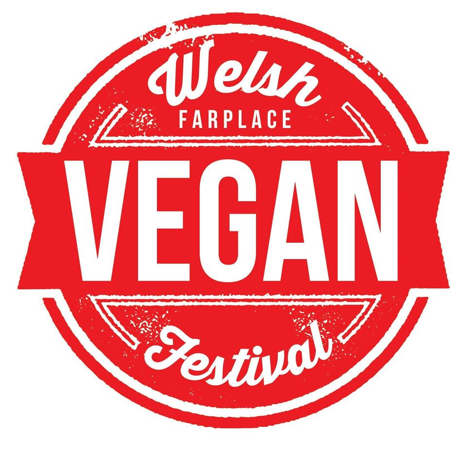 welsh vegan festival cardiff vegan events august 2021